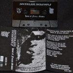 Demo Nocturnal Werewolf dostępne w USA
