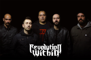 revolution_within