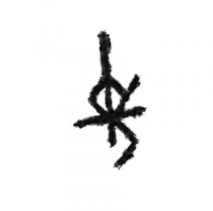 toska_logo