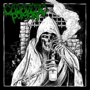 Cadaveric Poison Cadaveric Poison