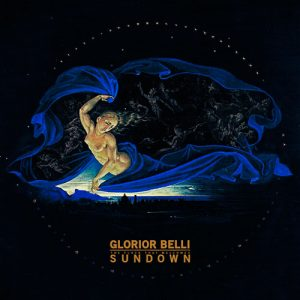 Glorior Belli Sundown (The Flock That Welcomes)