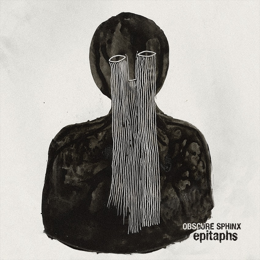 Obscure Sphinx - Epitaphs