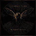 "October Tide ""Winged Waltz"""
