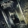 "Straight Hate ""Every Scum Is a Straight Arrow"""