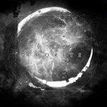 Nowy materiał Amorite