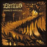 "Eteritus ""Following the Ancient Path"""