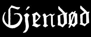 gjend_d - white logo