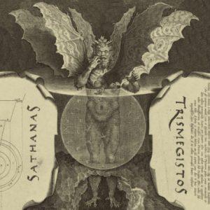 head-of-demon