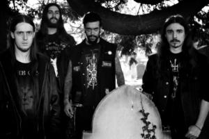 hellsworn_-_band