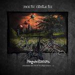 10 płyta Nocte Obducta