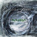 Trzeci album Ophidian Forest