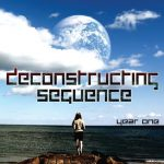 """Deconstructing Sequence """"Year One"""""""