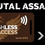 Brutal Assault – nowy system płatności na festiwalu