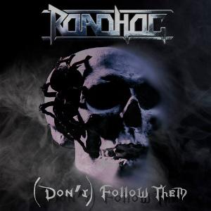 Roadhog (Don't) Follow Them