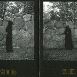 Druga demówka Akolyytti