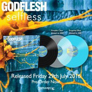 godflesh_selfless_vinyl