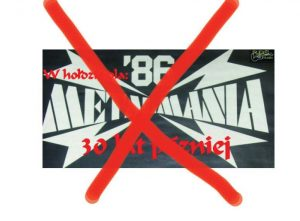 metalmania30