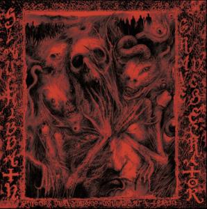 slaughtbbath_+_grave_desecrator_cover