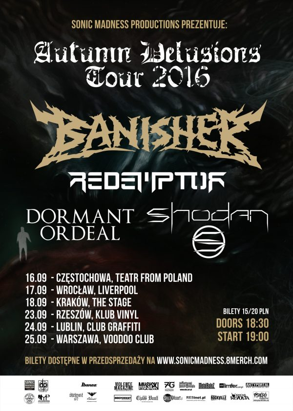 Autumn-Delusions-Tour-2016---preview
