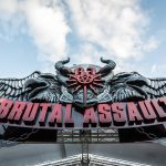 Brutal Assault 2017 – kolejne zespoły