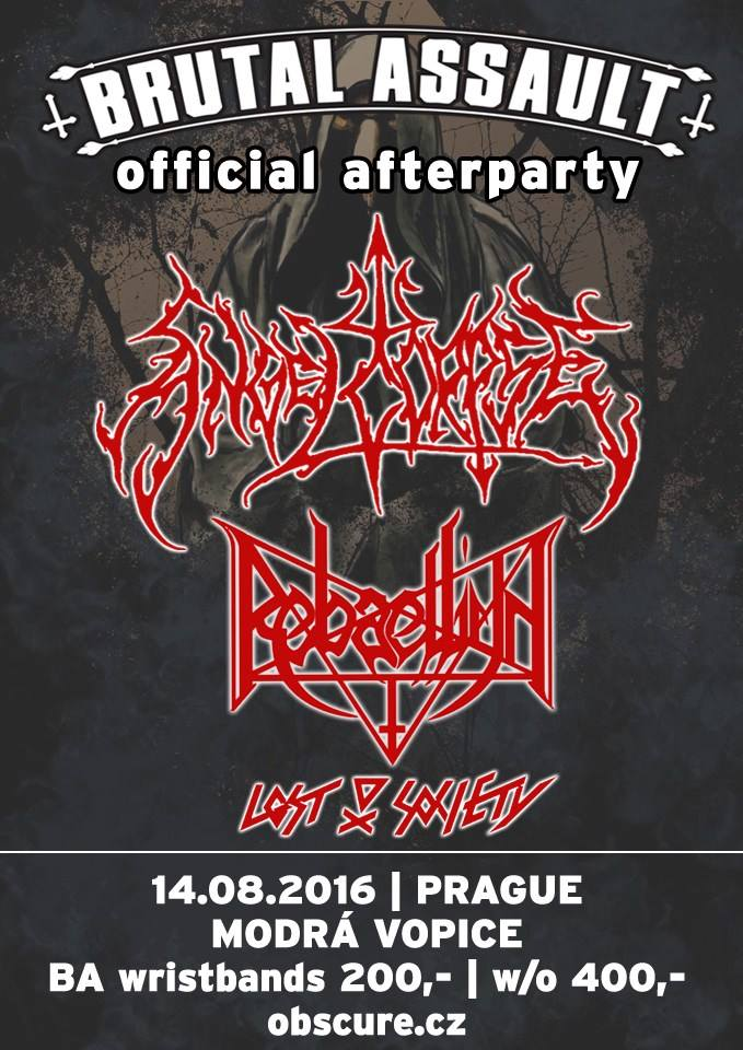 BrutalAssaulAfterParty2016