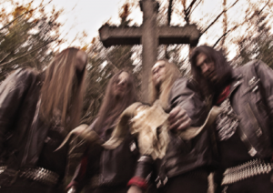 Deathcult_band_photo