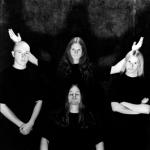 Anata – wznowienie materiału z 1998 roku