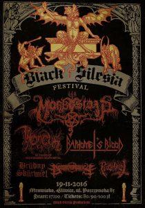 blackfest