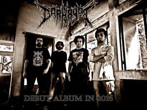 darkrypt