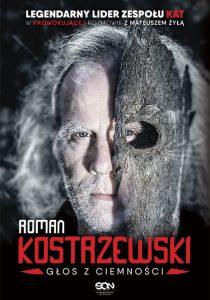 kostrzewski-front_1000px-465x663