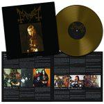 Nowy materiał od Mayhem – koncert z 1990 roku na winylu