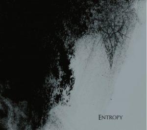 spire-entropy
