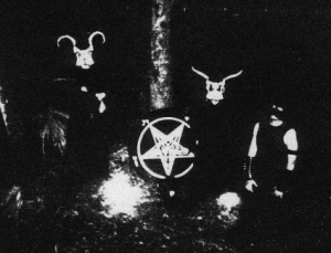 black_witchery_old_photo_small