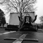 Fetid Zombie wydaje EPkę w Transcending Obscurity Records