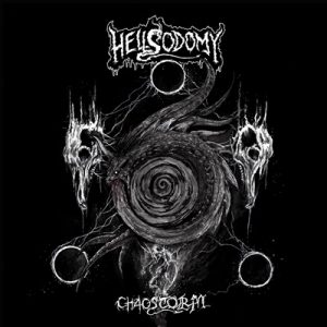 hellsodomy-chaostorm