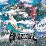 Druga płyta Beelzefuzz