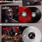 Deranged ujawnia okładkę nowego albumu oraz listę utworów; zapowiada album kompilacyjny