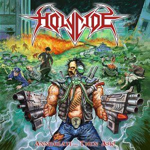 holycide_annihilate