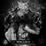 XX Rocznica Black Altar – split z Beastcraft