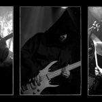 Drugi album Pestilentia na CD