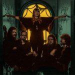 Premiera nowego materiału Seremonia
