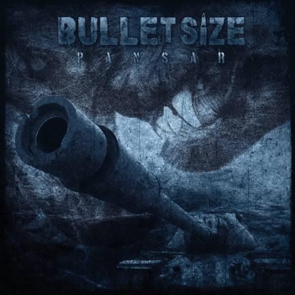 bulletsize-pansar