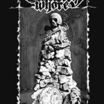 """Cemetery Whore """"Deathlike Passages"""""""