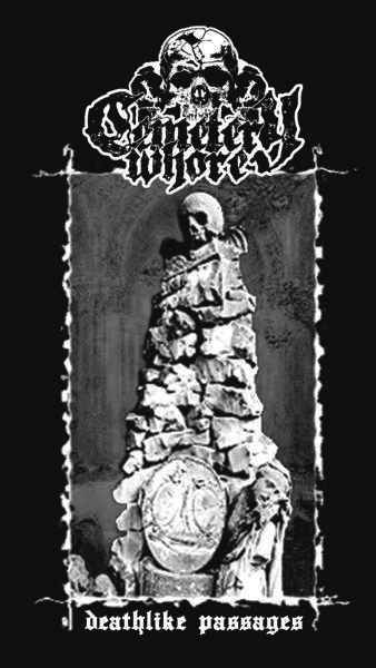 cemetery-whore-deathlike-passages