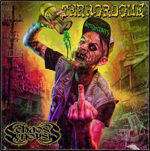 chaos-synopsis-terrordome-intoxicunts