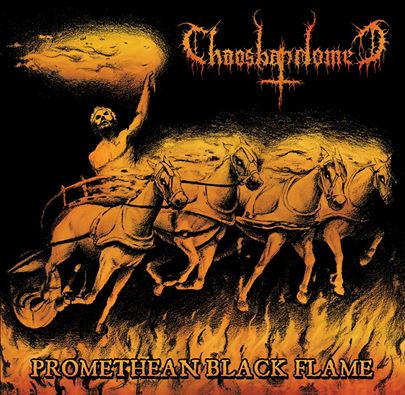 chaosbaphomet-promethean-black-flame