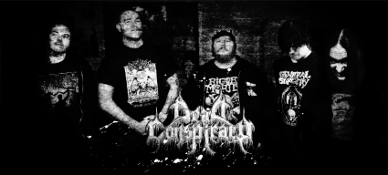 dead_conspiracy-pic