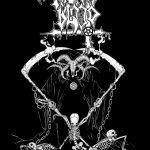 "Night's Blood ""Hellish Metal Possession"""