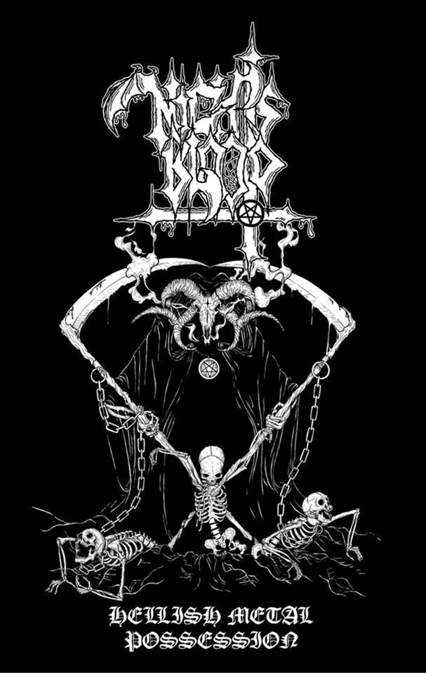 nights-blood-hellish-metal-possession