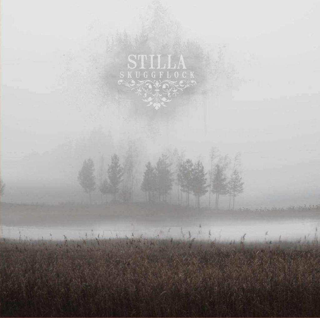 stilla-skuggflock